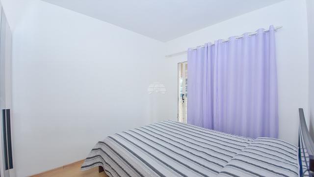 Casa à venda com 5 dormitórios em Pinheirinho, Curitiba cod:925336 - Foto 17