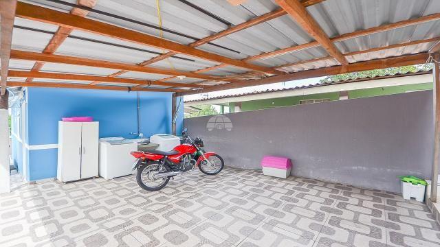 Casa à venda com 5 dormitórios em Pinheirinho, Curitiba cod:925336 - Foto 7