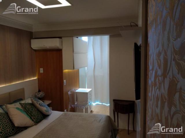 Apartamento 2 quartos em Enseada Do Suá - Foto 8