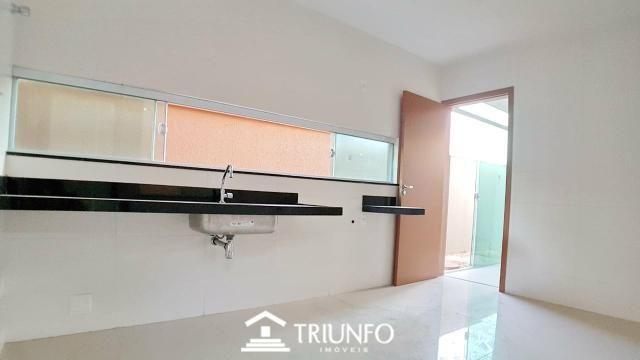 JD/ Oportunidade Linda Casa em Condomínio 180m2 4Suites DCE Lazer Privativo - Foto 5