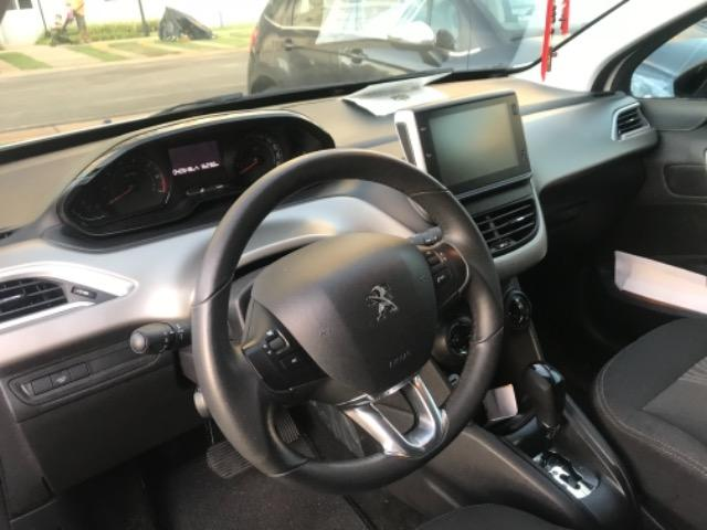 Carro Peugeot - ano 2018 - Foto 3