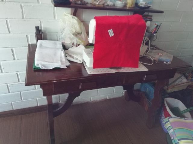 Moveis para escritorio - Foto 2