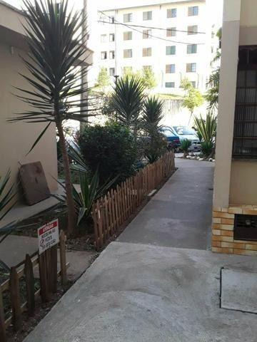 Apartamento perto da estação Itapevi - Foto 11