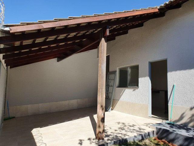 Casa No Residencial Center Ville - Foto 12