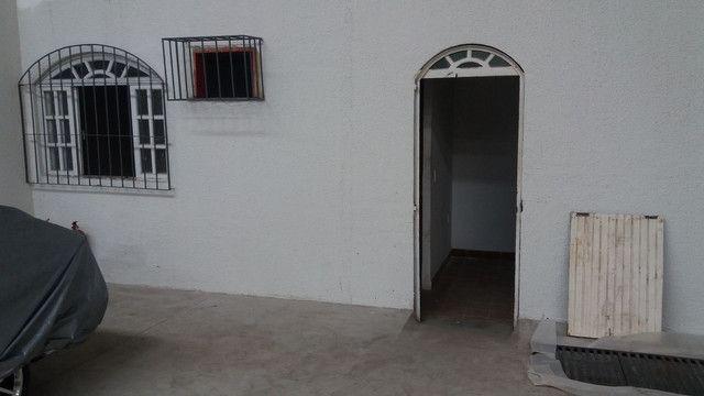 GALPAO  NOVO  JA ALUGADO  CONSOLAÇÃO  - Foto 6