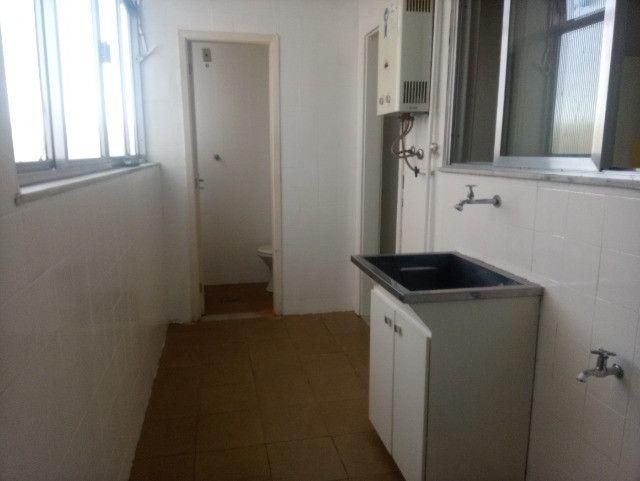 Oportunidade de Apartamento para Venda no Edifício Solar da Serra, Centro! - Foto 20