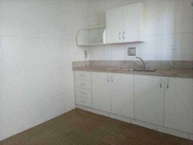 Oportunidade de Apartamento para Venda no Edifício Solar da Serra, Centro! - Foto 4