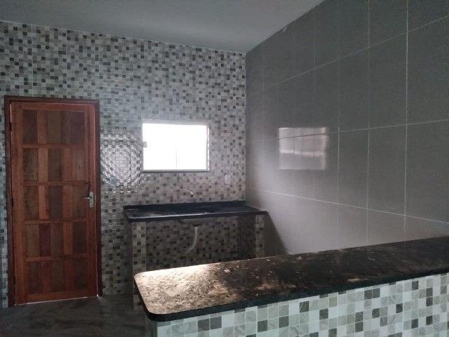 Casa em Unamar / Tamoios Cabo Frio, com piscina, 3 quartos - Foto 12