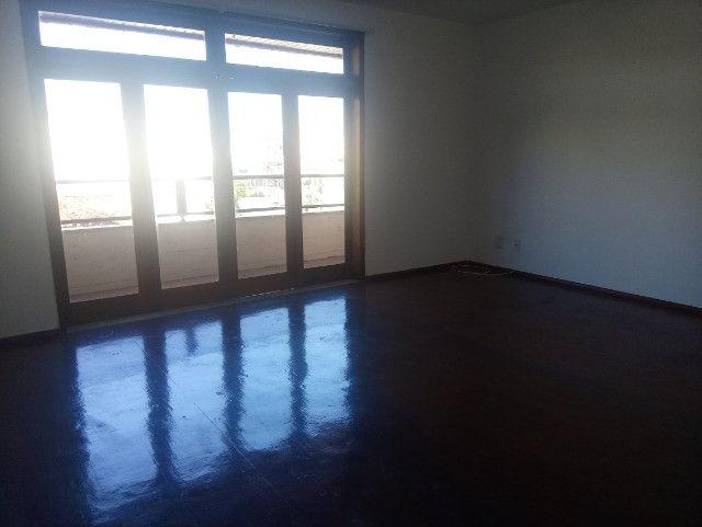 Oportunidade de Apartamento para Venda no Edifício Solar da Serra, Centro! - Foto 8