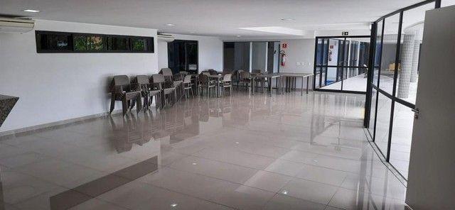 MACEIó - Apartamento Padrão - Farol - Foto 17