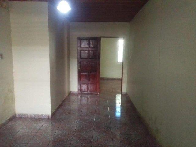 Alugo Casa Jardim Felicidade  - Foto 5
