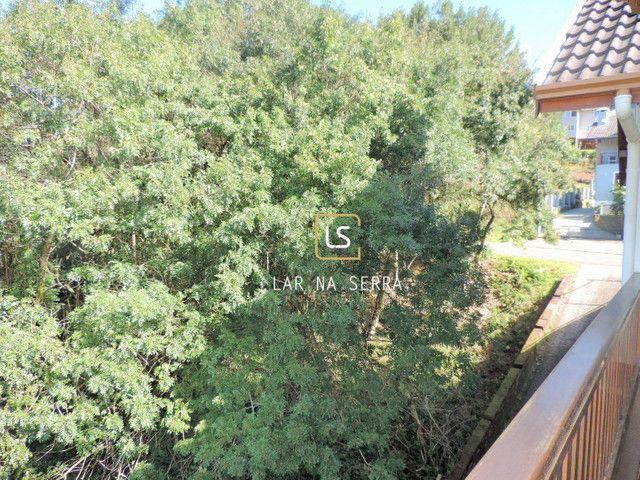 Casa com 3 dormitórios à venda, 328 m² por R$ 1.802.000,00 - Vale das Colinas - Gramado/RS - Foto 13