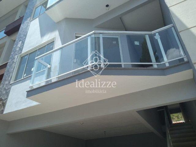 IMO.756 Casa para venda Morada da Colina-Volta Redonda, 3 quartos