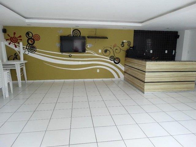 MACEIó - Apartamento Padrão - Poço - Foto 12