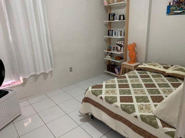 Vendo apartamento na  Mangabeiras  - Foto 18