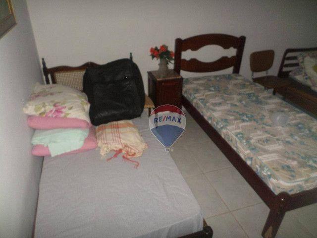 Casa 3 quartos (1 suíte) a venda, 152 m² - BAIXOU DE R$ 250 MIL PARA R$ 225 MIL - COM RGI  - Foto 16
