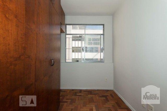 Apartamento à venda com 3 dormitórios em Barro preto, Belo horizonte cod:329679 - Foto 5