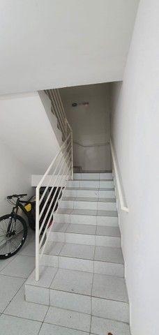 Baixou! Apartamento no Cristo 2 quartos e varanda. R$ 138,900 - Foto 15