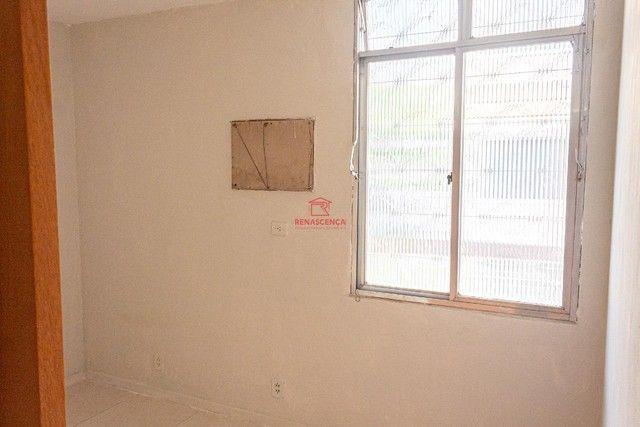 Apartamento de 2 quartos em Todos os Santos Cod: 7762 - Foto 5