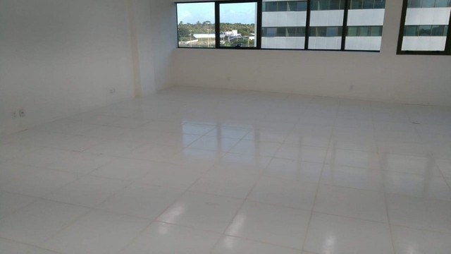 Sala para venda oportunidade !!!! R$ 150.000,00 - Foto 5