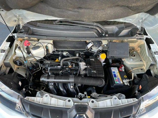 Renault Kwid Intense 2019 - Foto 9
