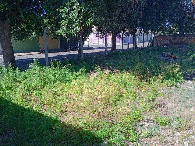 Terreno de esquina , Jd primavera , 10 x25 - Foto 2