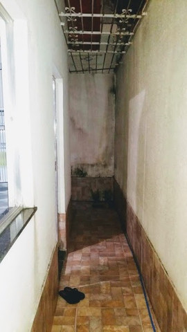 casa em Icoaraci - Foto 6