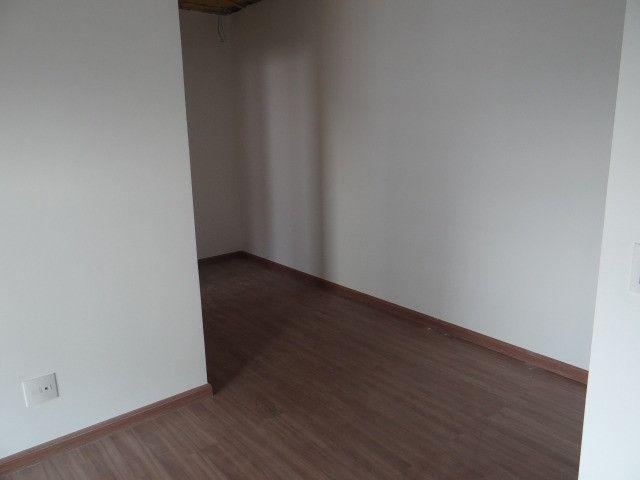 Apartamento 04 Quartos 03 Suítes Edifício Supéria  - Venda Bairro Quilombo - Foto 8