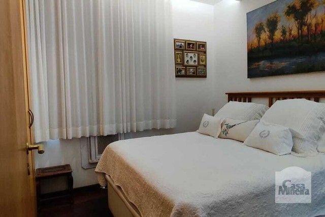Apartamento à venda com 1 dormitórios em Anchieta, Belo horizonte cod:327769 - Foto 10