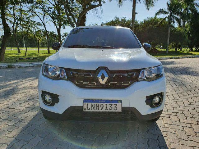 Vendo Renault Kwid Intense 19/20 - Foto 2