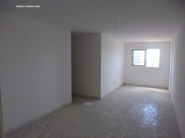 MACEIó - Apartamento Padrão - Farol - Foto 2