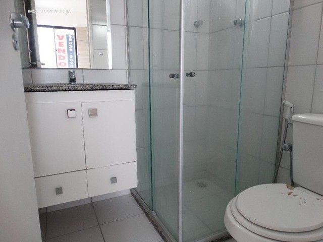 MACEIó - Apartamento Padrão - Poço - Foto 9