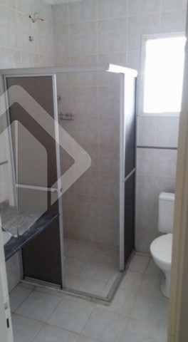 Casa de condomínio à venda com 2 dormitórios em Hípica, Porto alegre cod:184946