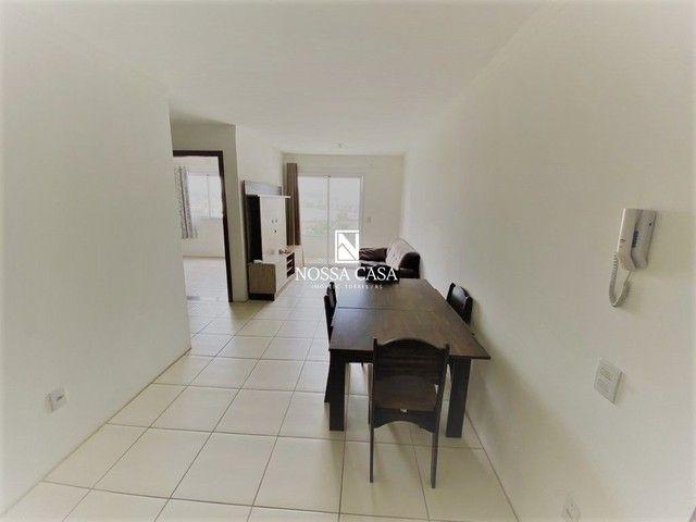 Apartamento de 2 dormitórios a venda em Torres - RS - Foto 8