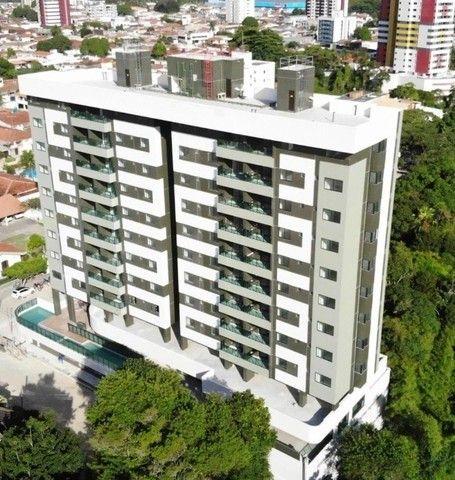 MACEIó - Apartamento Padrão - Gruta de Lourdes