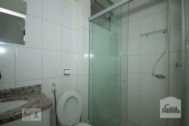 Apartamento à venda com 3 dormitórios em Barro preto, Belo horizonte cod:329679 - Foto 13