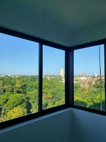 MACEIó - Apartamento Padrão - Gruta de Lourdes - Foto 10