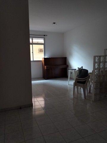 Apartamento 3 quartos em Maruípe - Foto 2