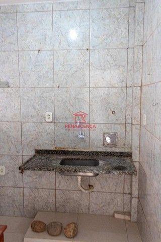 Apartamento de 2 quartos em Todos os Santos Cod: 7762 - Foto 16