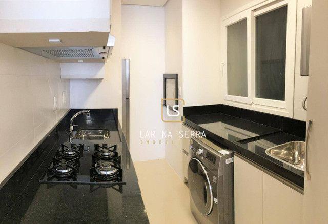 Apartamento à venda, 61 m² por R$ 519.000,00 - Centro - Canela/RS - Foto 7