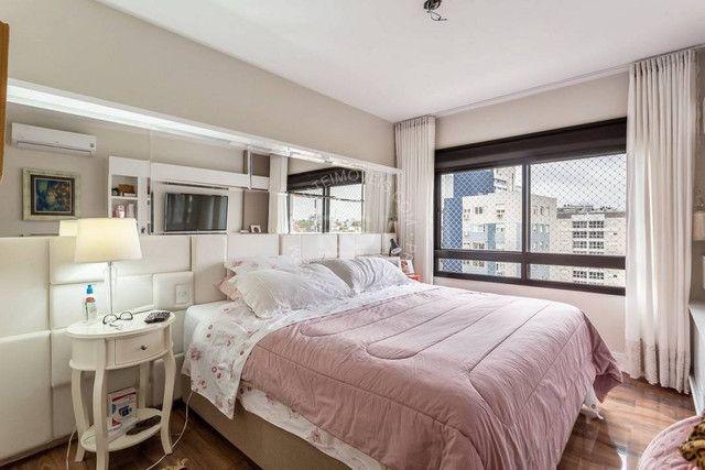 Apartamento à venda com 3 dormitórios em Vila jardim, Porto alegre cod:KO13996 - Foto 11