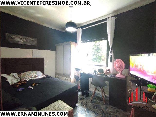 3 Qts 1 Ste  Arniqueiras - Ernani Nunes  - Foto 11