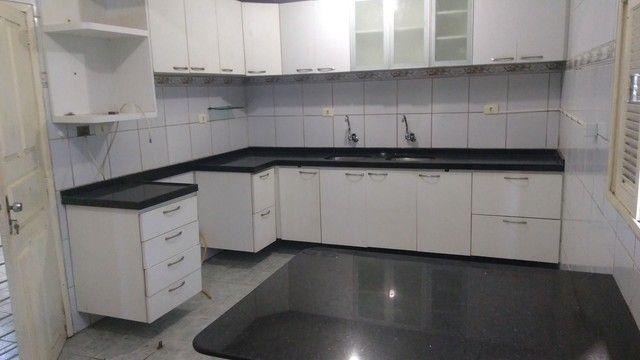 Casa c/ 330 m2 -3 quartos c/1 suíte-Escriturada-Barro - Foto 15