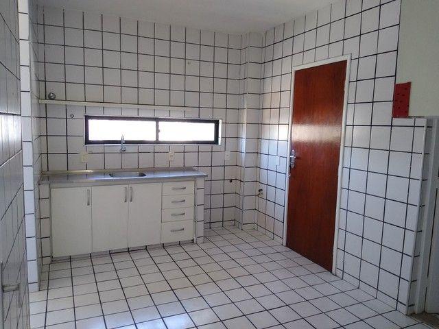 Apto 131m2, 3 suites, ao lado do Colégio Farias Brito, Varjota - Foto 11
