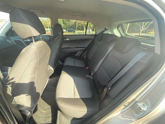 Hyundai Creta Smart 1.6 (Aut) (Flex) - Foto 6