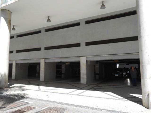 Vagas de Garagem - CENTRO - R$ 100,00 - Foto 5