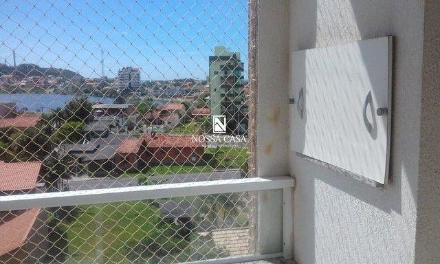 Apartamento de 2 dormitórios a venda em Torres - RS - Foto 3