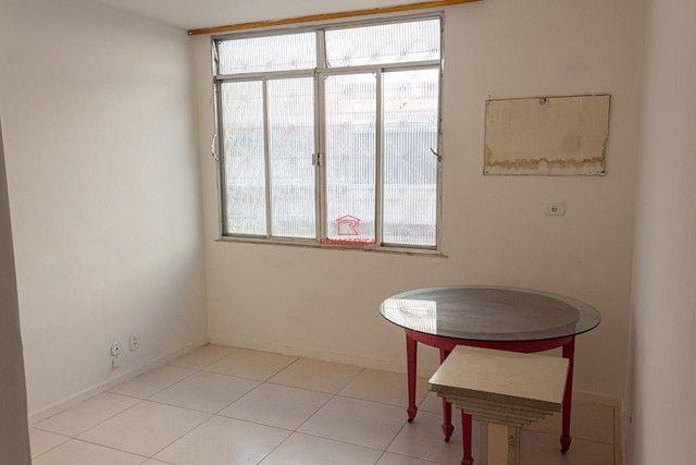 Apartamento de 2 quartos em Todos os Santos Cod: 7762 - Foto 3