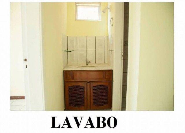 Oportunidade Apartamento 2 quartos em Matatu - Salvador - BA - Foto 7