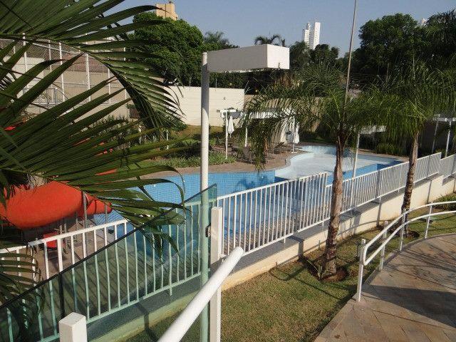 Apartamento 04 Quartos 03 Suítes Edifício Supéria  - Venda Bairro Quilombo - Foto 18